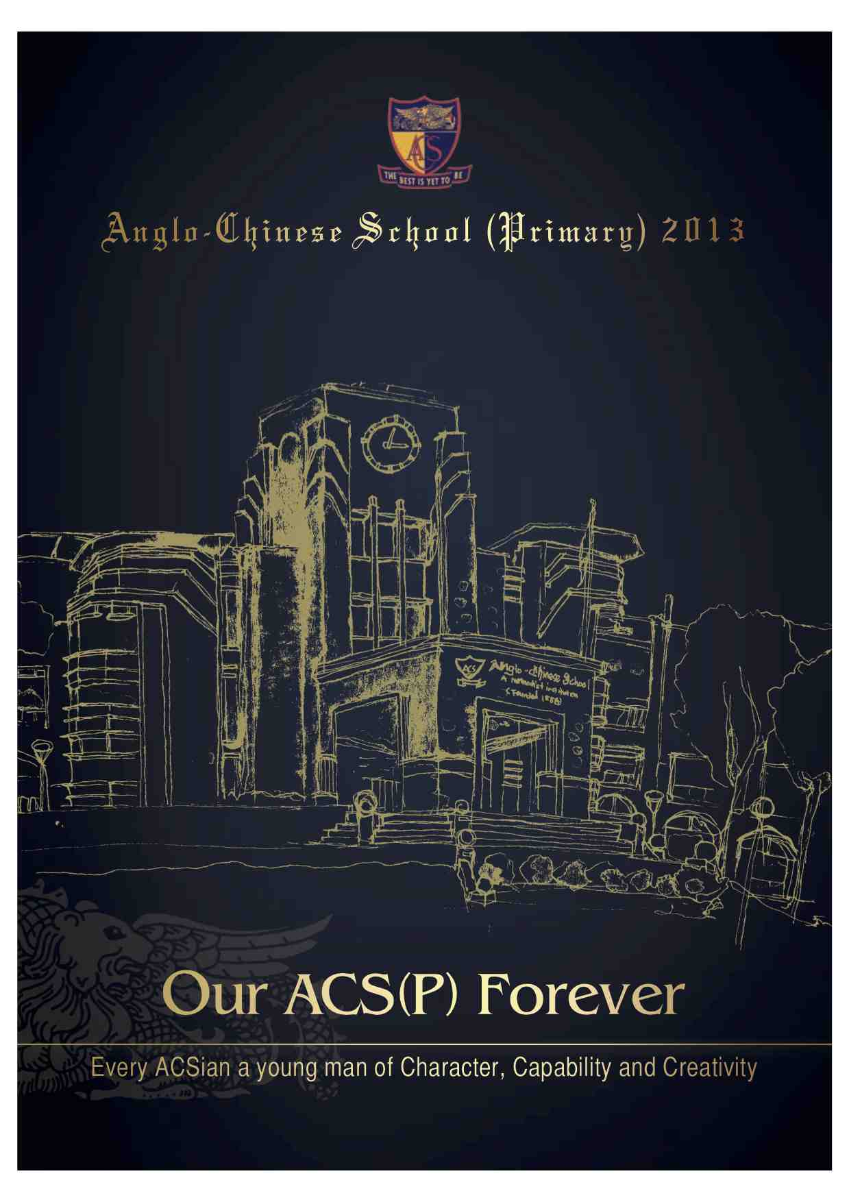 ACS{P) Magazine  2013 Front Cover.jpg