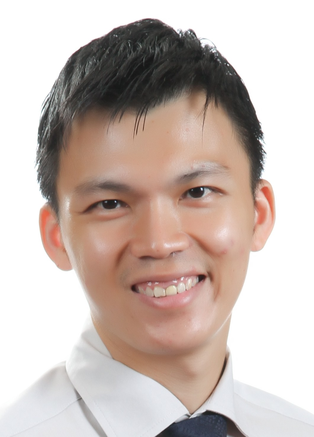 Mr Koh Yee Lee.jpg
